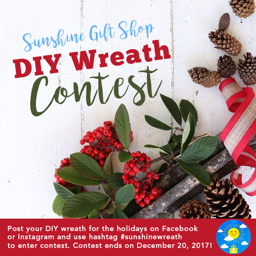 DIY-Wreath-Contest-2